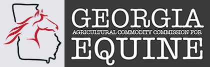 The Georgia Agricultural Commodity Commission for Equine